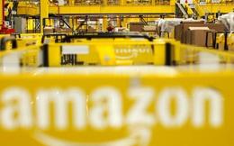 """Những chính sách """"đáng sợ"""" khiến ai ai cũng khiếp đảm chuỗi cung ứng của Amazon"""