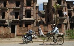 """Giá nhà gấp 25 lần thu nhập: Giấc mơ """"an cư lạc nghiệp"""" của nhiều người Việt vẫn còn quá xa vời"""