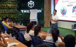 Ông chủ 5 nhà hàng ở Hà Nội: Nếu định mở nhà hàng, hãy làm chắc chắn một cái đi, đừng mơ tưởng làm chuỗi cho mệt