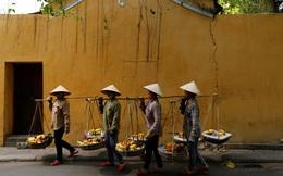 """Nhắc đến FDI, đừng chê doanh nghiệp Việt """"không làm nổi cái ốc vít"""""""