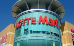"""Tập đoàn Lotte sẽ """"rót"""" 1 triệu USD vào thị trường startup Việt Nam"""