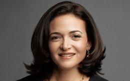 Sheryl Sandberg nữ tướng quyền lực của Facebook sắp đến Hà Nội, tham dự một talkshow ngay trong tháng 11 này