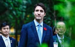 Những tiết lộ thú vị ít người biết về vị Thủ tướng Canada gây sốt toàn mạng xã hội ngày hôm qua