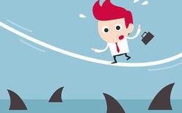 Giải quyết thế nào khi có mâu thuẫn giữa các co-founder hay tranh chấp bằng sáng chế: Startup nào cần chú ý để tránh rắc rối pháp lý sau này