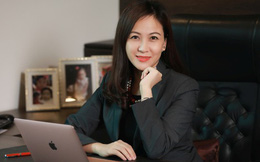 """CEO Bibo Mart: Công nghệ là nền móng phát triển nhưng nhiều doanh nghiệp Việt chỉ làm kiểu """"cơi nới"""""""