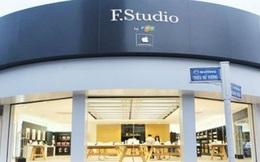 FPT Retail sẽ niêm yết trước ngày 30/4/2018