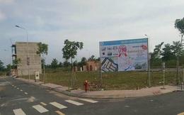 500 người đặt mua nền nhà dự án 'ảo' của địa ốc Alibaba