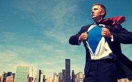 Vì sao người thông minh vẫn đưa ra những ý tưởng kinh doanh tồi tệ?