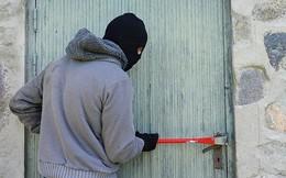Siêu đạo chích đã hoàn lương mách các gia đình phòng chống trộm, đặc biệt là dịp cuối năm
