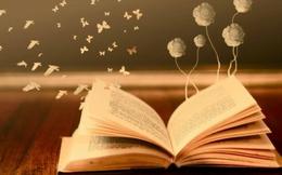 5 cuốn sách có thể biến bạn thành bậc thầy giao tiếp và thuyết phục