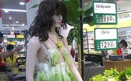 Chỉ với một chút óc quan sát, dân sales có thể học được vô số điều từ những bậc thầy bán hàng trên đường phố (Phần 2)
