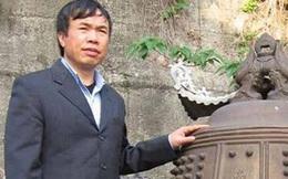 Siêu dự án 15.000 tỷ Hồ Núi Cốc tại Thái Nguyên của tỷ phú Xuân Trường hiện nay ra sao?