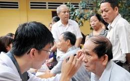 Hà Nội triển khai thí điểm quản lý hồ sơ sức khỏe cho người dân
