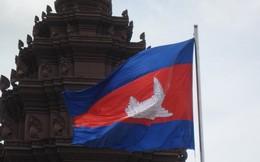 Xây xong công trình này, Campuchia sẽ vượt Malaysia để là nước có tháp đôi cao nhất Đông Nam Á