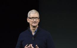 Cuộc chiến giữa Apple và FBI: Những xung đột vẫn còn âm ỉ