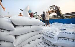 """Bộ Công Thương """"bác"""" thông tin xin giấy phép xuất khẩu gạo tốn không dưới 20.000 USD"""