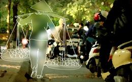 Nơi nào ở Việt Nam có nhiều người trở thành tỷ phú chỉ sau một đêm?