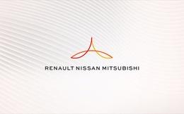 Renault, Nissan, Mitsubishi liên minh làm ôtô không người lái