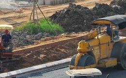 Tiền sử dụng đất đè nặng người mua nhà