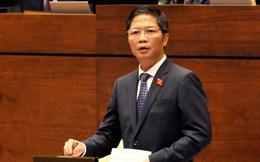 Thủ tướng khen ngợi Bộ Công thương cắt giảm 675 điều kiện kinh doanh