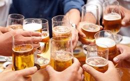 Ngày tết nếu phải bia bọt thì nên uống thế nào, ngồi với ai là tốt nhất cho sức khỏe?
