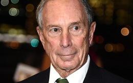 Không biết mục đích sống của mình là gì? Đừng lo vì tỷ phú Michael Bloomberg cũng từng sống không mục đích ngay cả khi đã có bằng MBA