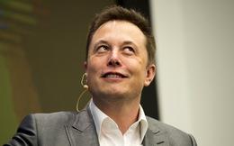 """Elon Musk: """"Tôi khuyên chân thành đừng ai mở công ty ô tô"""""""