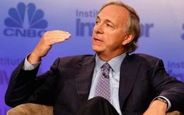 Ông chủ quỹ phòng hộ lớn nhất thế giới: Bitcoin chỉ là bong bóng thôi!