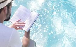 Tốt nghiệp đại học với 2,26 USD trong túi, chàng trai này đã trở thành triệu phú năm 31 tuổi chỉ nhờ đọc cuốn sách này