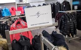 Bị tẩy chay ở Mỹ nhưng thương hiệu Ivanka Trump đang gây sốt ở Trung Quốc