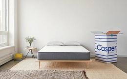"""Xây dựng công ty 500 triệu USD với ý tưởng bán """"giường hộp"""""""
