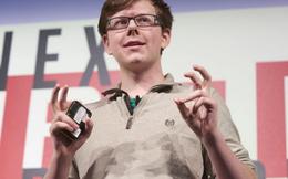 15 tuổi bỏ học vì quá chán, 3 năm sau chàng trai này thành triệu phú nhờ 403 Bitcoin mua từ tiền bà ngoại cho và quyết bán hết để startup về giáo dục