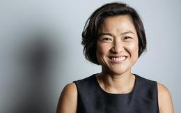 """Những """"trùm"""" bất động sản Trung Quốc: Từ tay trắng thành tỷ phú"""