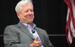 Tiết lộ bất ngờ từ nhà Kinh tế học đạt giải Nobel: Yếu tố quan trọng nhất quyết định thành công chính là... sự lười biếng