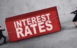 3 phút để hiểu: Tại sao NHNN cắt giảm lãi suất là tín hiệu tốt cho nền kinh tế!