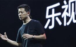 Bức tâm thư đau lòng của vị tỷ phú Trung Quốc từng huênh hoang tuyên bố sắp vượt mặt Tesla
