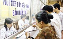 """Phó Thủ tướng Vũ Đức Đam: """"Từng người dân Việt đều được theo dõi sức khoẻ định kỳ là mơ ước lớn nhất"""""""