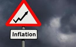 VEPR: Cần xem lại tính thống nhất số liệu của công bố tăng trưởng 7,46% quý III