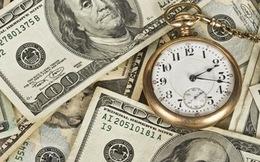 4 điều khôn ngoan về tiền bạc mà những người dưới 40 tuổi nên làm