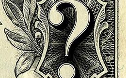 Ai cũng cho rằng không ai đi làm chỉ vì tiền, trên thực tế lý do số 1 khiến phần lớn nhân viên nghỉ việc lại chính là tiền lương