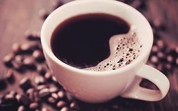 Dân văn phòng ai chẳng mê cafe, thế nhưng cần lưu ý 5 điều này trước khi uống