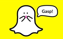 Từng cố mua nhưng không được, giờ Facebook sắp vùi dập Snapchat tới chết!