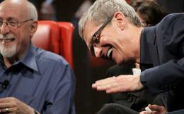 Apple đập tan mọi hoài nghi, báo cáo kết quả tài chính cực kỳ ấn tượng nhưng quý tới mới thực sự là cột mốc đưa họ thành công ty 1000 tỷ USD