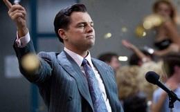 Chuyên gia tài chính: Nếu làm 5 việc này ngay bây giờ, sau này chắc chắn sẽ giàu có!