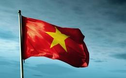 """Lập trình viên Việt Nam đang chiếm nhiều vị trí dẫn đầu trên trang """"đấu trường code"""" CodeFights"""