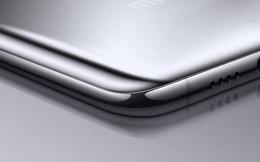 Từ Apple đến HTC và Google: Bỏ cổng tai nghe cũng đúng đắn như bỏ đĩa mềm để thay bằng USB