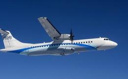 Vietnam Airlines lại chuẩn bị khuấy động thị trường hàng không Việt Nam với một hãng hàng không mới?
