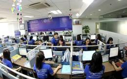 Dịch vụ công điện tử nào được doanh nghiệp Việt Nam sử dụng nhiều nhất?