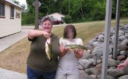 FBI đã sử dụng Photoshop để truy lùng những kẻ ấu dâm đồi bại như thế nào