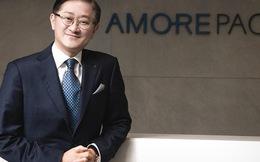 Chân dung người đàn ông đứng sau tập đoàn mỹ phẩm lớn nhất Hàn Quốc khiến hàng triệu chị em mê mệt